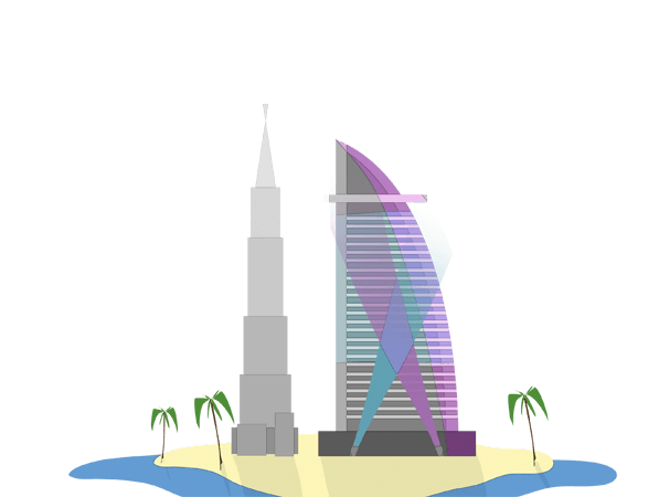 PDQ in Dubai